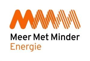 logo_meer_met_minder_energie